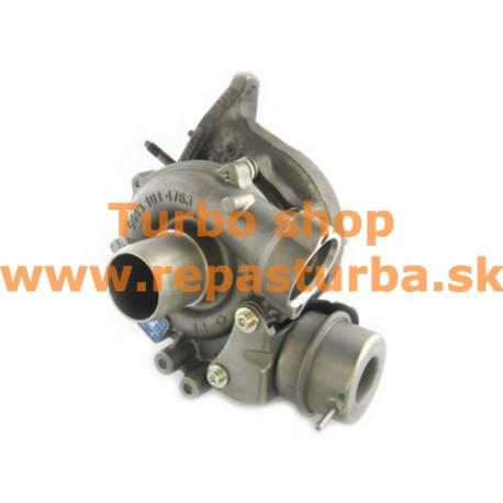 Renault Megane III 1.6 dCi Turbo Od 12/2011
