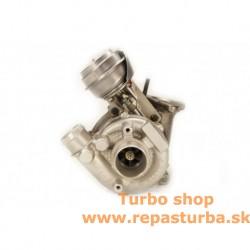 Seat Ibiza III 1.9 TDI Turbo 08/1999 - 02/2002