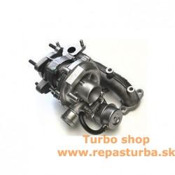 Škoda Roomster 1.4 TDI Turbo Od 01/2006