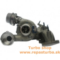 Škoda Roomster 1.9 TDI Turbo Od 11/2006