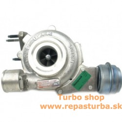 Suzuki Vitara 1.9 DDIS Turbo Od 01/2006
