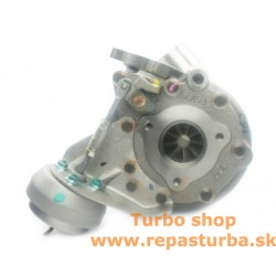 Toyota Auris 2.2 D-CAT Turbo Od 01/2007