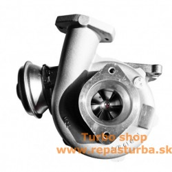 Toyota Landcruiser 100 (4AT) Turbo Od 01/2001
