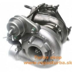 Toyota Landcruiser V8 D Turbo Od 03/2007