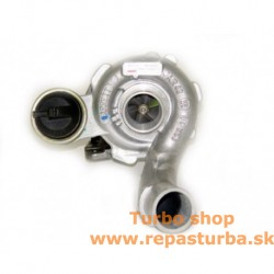 Volvo S40 I 1.9 D Turbo 01/2001 - 12/2004