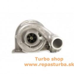 Alfa Romeo 156 2.4 JTD Turbo Od 01/2001