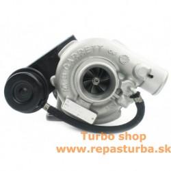 Alfa Romeo 145 1.9 JTD Turbo Od 02/1999