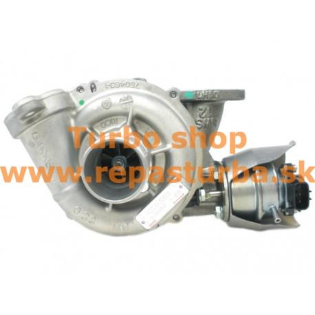 Citroen C 4 Aircross 1.6 HDi 115 Turbo Od 04/2012