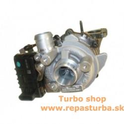 Citroen C 5 3.0 V6 HDi FAP Turbo Od 07/2009