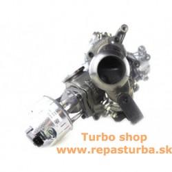 Citroen C 5 II 2.2 HDi FAP Turbo Od 01/2007
