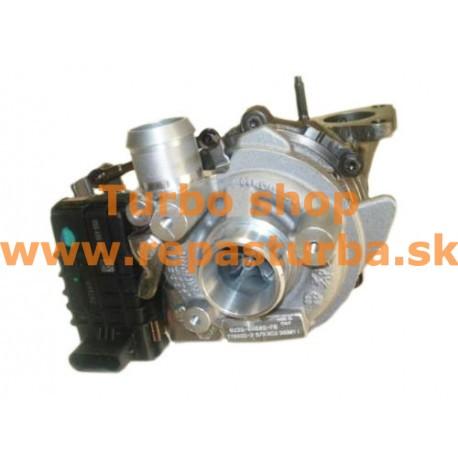 Citroen C 6 3.0 V6 HDi FAP Turbo Od 07/2009