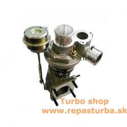 Fiat Grande Punto 1.4 T-Jet 16V Turbo Od 01/2008