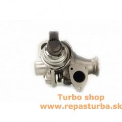 Fiat Idea 1.6 JTD Turbo Od 09/2008