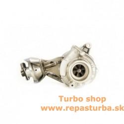 Fiat Punto III 1.6 JTD Turbo Od 09/2008
