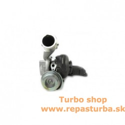 Fiat Sedici 1.9 JTDM Turbo Od 01/2006