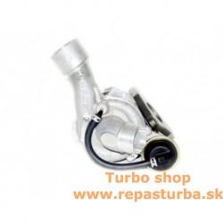 Fiat Ulysse I 2.1 TD Turbo Od 01/1998