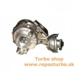 Fiat Ulysse II 2.0 HDi Multijet Turbo Od 01/2007