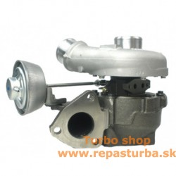 Honda Accord 2.2 i-CTDi Turbo 01/2006 - 12/2008