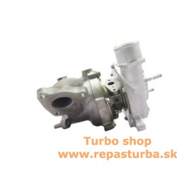 Honda Accord 2.2 i-DTEC Turbo Od 05/2008