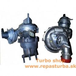Honda CR-V 2.2 i-DTEC Turbo Od 01/2009