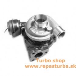 Hyundai i20 1.6 CRDi Turbo 01/2008 - 12/2010