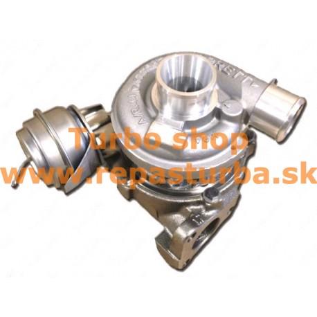 Hyundai ix35 1.7 CRDI Turbo Od 10/2010