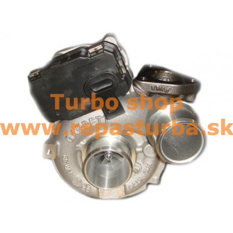 Hyundai ix55 3.0 V6 CRDi Turbo Od 10/2006
