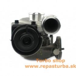 Hyundai Santa Fe 2.2 CRDi Turbo Od 12/2005
