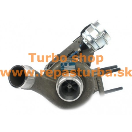 KIA Sorento 2.5 CRDi Turbo Od 12/2006