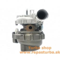 KIA Sportage II 2.0 CRDi Turbo Od 01/2005