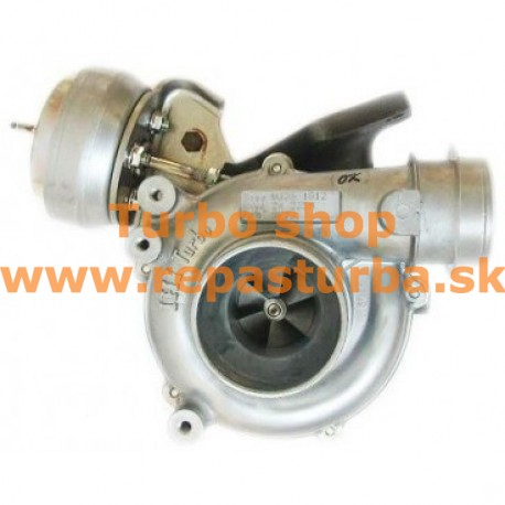 Mazda 5 2.0 CD Turbo Od 03/2006