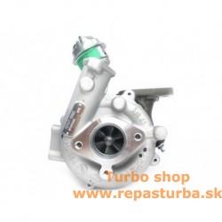 Nissan Almera 2.2 Di Turbo Od 01/2003