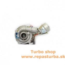 Opel Astra H 1.3 CDTi Turbo Od 01/2004