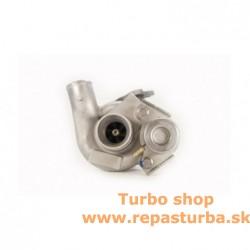 Opel Astra H 1.7 CDTI Turbo 01/2004 - 12/2005