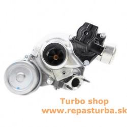 Opel Vectra C 2.8 V6 Turbo Turbo 01/2006 - 12/2008