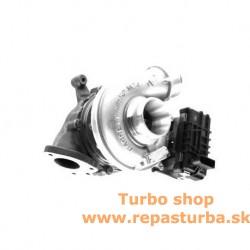 Peugeot 4007 2.2 HDi FAP Turbo Od 01/2007