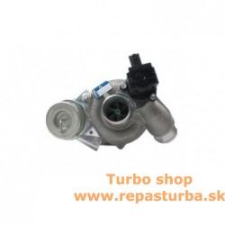 Peugeot 5008 1.6 THP 155 Turbo Od 07/2009