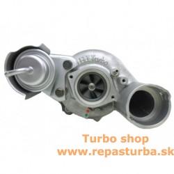 Porsche Cayenne 4.5 Turbo Turbo 01/2004 - 03/2007