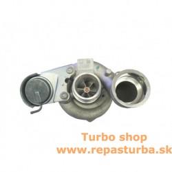 Porsche Cayenne 4.8 Turbo Turbo Od 02/2007